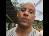 Instagram video by Vin Diesel • Mar 2, 2016 at 10:05pm UTC