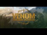Venom. Codename Outbreak Intro Trailer ( Ранняя адаптация Сталкера,по идее ))