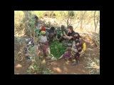 Мир наизнанку. Африка, 1 сезон, 12 серия:  Эфиопия.