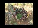 Мир Наизнанку. Африка. 12 выпуск. Эфиопия.
