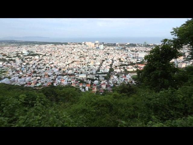 Вьетнам. 17 выпуск (1080p HD) | Мир Наизнанку. Хошимин