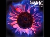 Painters - Joe Hisaishi (Hana-bi Soundtrack)