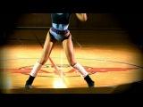 Morris feat Sony Flame - Havana Lover (by David Deejay)