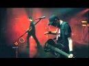 Pendulum - Different (live at Brixton Academy)