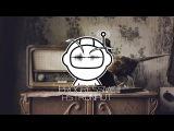 Guy J - Stolen Memory (Guy Mantzur Remix) PlattenBank