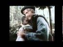 Трейлер до фільму Тіні забутих предків Історія кохання Марічки та Івана