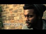 Gary Clark Jr. - Nextdoor Neighbor Blues Mahogany Session