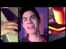 Payphone/Telephone - Maroon 5/Lady Gaga (Sam Tsui Cover)