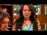 Смотри Disney - Ханна Монтана (Сезон 2 Серия 45) У мамы Лилли все под контролем