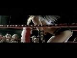 Junior Jack - Dare Me (Stupidisco) (Official Music Video)