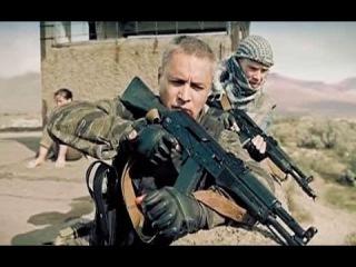 Позывной Стая фильм все серии боевики русские 2015 новинки detektivi boeviki russkie novinki