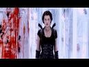 Milla Jovovich - Jem 24