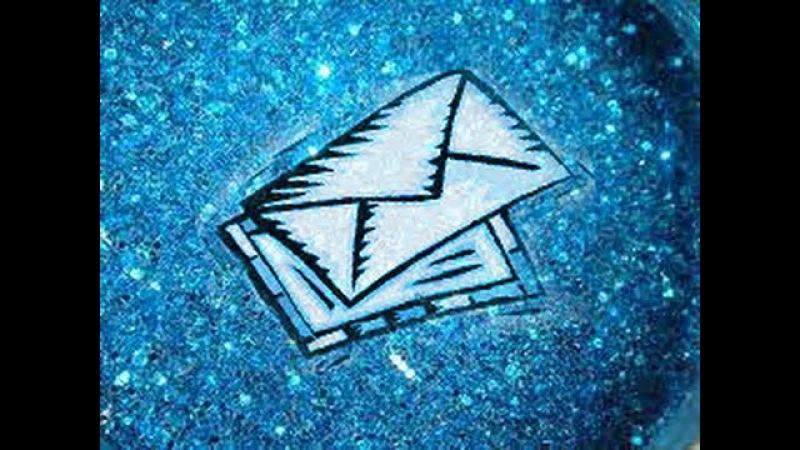 Что я могу отправить в ответном письме★Посылки★Бандерольки
