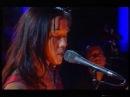 SEVARA NAZARKHAN-GAZLI-LATER-BBC 2-2003