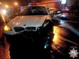 Пусть говорят - Авария белого BMW  2015 ►ПРЯМОЙ ЭФИР / ПОСЛЕДНИЙ ВЫПУСК СЕГОДНЯ
