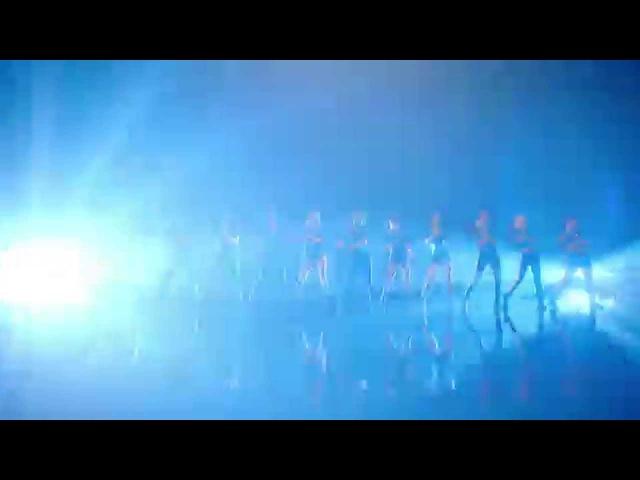 T-ARA[티아라] SUGAR FREE[슈가프리] M/V ver.3