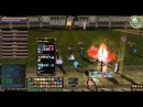 RPG x3 GVG YEMA\PWRD i drugie