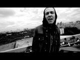 Гуф и Баста - Москва (Новый клип 2013)