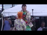 New Found Glory with Hayley - Vicious Love - Parahoy 2
