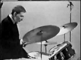 Cool of the Evening - Al CohnZoot Sims