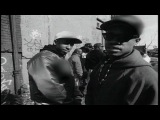 Gang Starr - Just To Get A Rep
