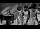 Ray Charles - Hit The Road Jack Original