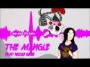 The Mangle by Groundbreaking (Rus) | karenina TV