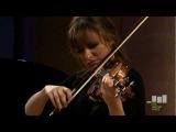 Д. Шостакович-музыка к кинофильму