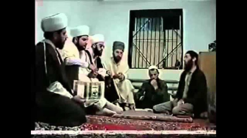 Шейхи аhлюс сунны на диспуте с лидером ваххабитов Махачкалы