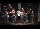 Soil - Shine On Halo (acoustic)