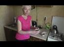 Польза грецких орехов, рецепт чая из листьев ореха