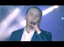 Новая песня Вильдан Файзуллин Баламның баласына ПУТИН В В