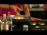 Как выбрать вог (китайскую сковороду)