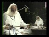 Mohammad Reza Lotfi - Live in Niavaran, the setar part