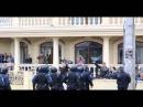 10 апреля 2014. Одесса. гот. Променад на 11-ій 10 04 14 ч.3