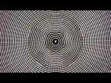 Зрительная иллюзия галлюциноген Visual illusion hallucinogen