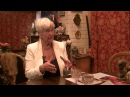 Dr. RAUNI KILDE ~ The Grande Dame Of Consciousness Age Of TruthTV HD