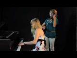 Assassin's Creed 3 Theme Taylor Davis and Lara Violin and Piano
