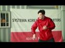 DK Yoo Talent or Reincarnation Next Bruce Lee