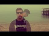 "Dima Kaplan on Instagram: ""Когда совсем делать нечего. Бог видеомонтажа. Выпуск #2 #МОРЕ #sea Смонтировано на IPod(е) Камера @katesher718 #thrasher #thrashermag…"""