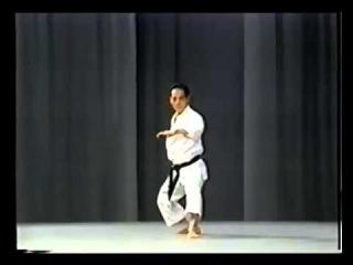 Учебный фильм Тесухико Асаи