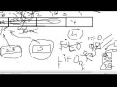 Borland C Builder 6 Статья 4 ч 1 2 FIFO LIFO BUF Буфер Память C C