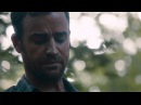 The Leftovers Season 1: Episode #10 Clip - Kevin Eulogizes Patti (HBO)