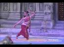 Rukmini Vijayakumar Natyanjali Chidambaram 2013