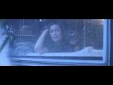 Catherine Feeny &amp Chris Johnedis - Against You