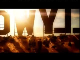 Части тела/Nip/Tuck (2003 - 2010) Трейлер (сезон 5)