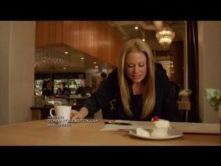 Гримм/Grimm (2011 - ...) ТВ-ролик (сезон 3, эпизод 9)