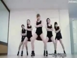 vidmo_org_2yxa_ru_psy_-_gentleman_dance_cover_by_waveya_korean_girl_39_s_dance_team_e1rbsv9mlkg_320x240__659008.0