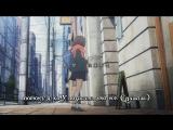 Wakeshima Kanon - killy killy JOKER (Selector Infected WIXOSS OP 1) [rus sub, karaoke]