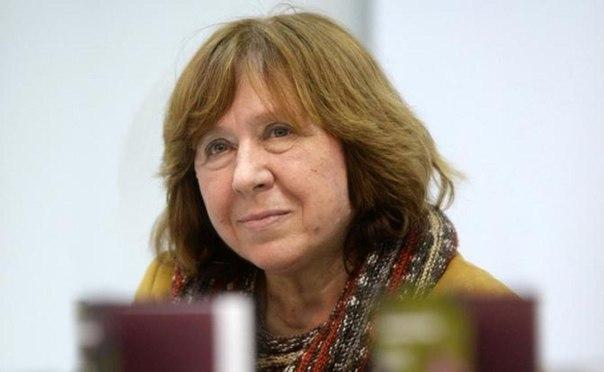 «Нобеля» по литературе впервые за 28 лет получил русскоязычный автор